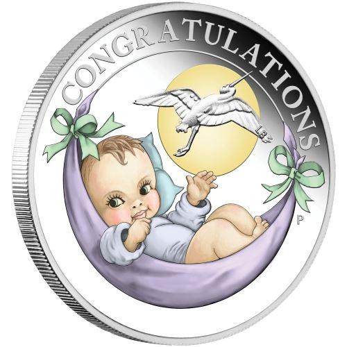 0-01-2020-NewbornBaby-Silver-1-2oz-Proof-OnEdge-HighRes
