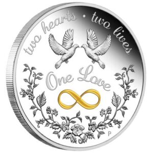 0-01-2020-One-Love-1oz-Silver-Proof-OnEdge-HighRes