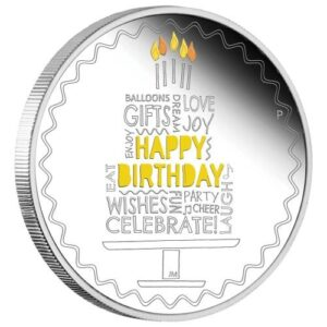 0-01-2021-HappyBirthday-1oz-Silver-OnEdge-HighRes