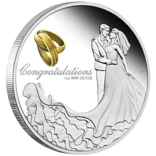 0-01-2021-Wedding-Silver-1oz-Proof-OnEdge-HighRes