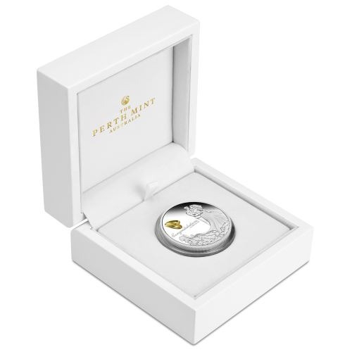 0-02-2021-Wedding-Silver-1oz-Proof-InBoxOpen-HighRes