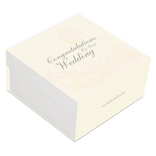 0-02-2021-Wedding-Silver-1oz-Proof-InShipper-HighRes