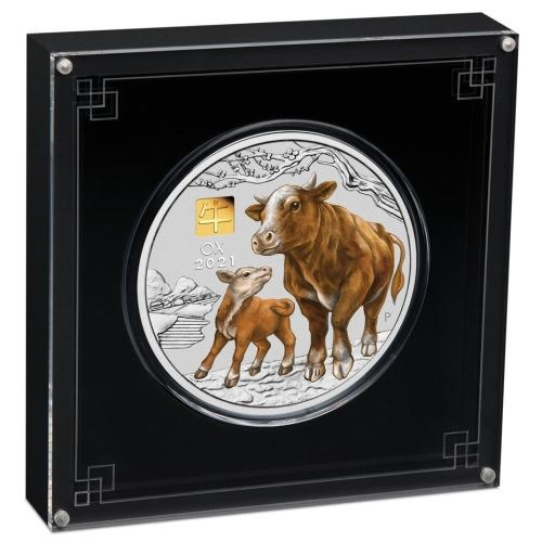 0-03-2021-Year-of-the-Ox-1-Kilo-Silver-Coloured-Coin-with-Gold-Privy-InCase-HighRes