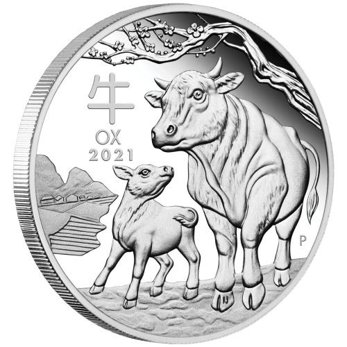 0-03-2021-Year-of-the-Ox-1oz-Silver-Proof-Coin-OnEdge-HighRes