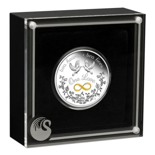 0-04-2020-One-Love-1oz-Silver-Proof-InCase-HighRes