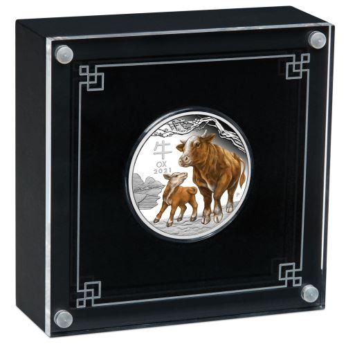 0-05-2021-Year-of-the-Ox-1oz-Silver-Proof-Coloured-Coin-InCase-HighRes