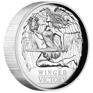 0-06-2021-WingedVictory-1oz-Silver-Proof-HighRelief-Coin-OnEdge-HighRes