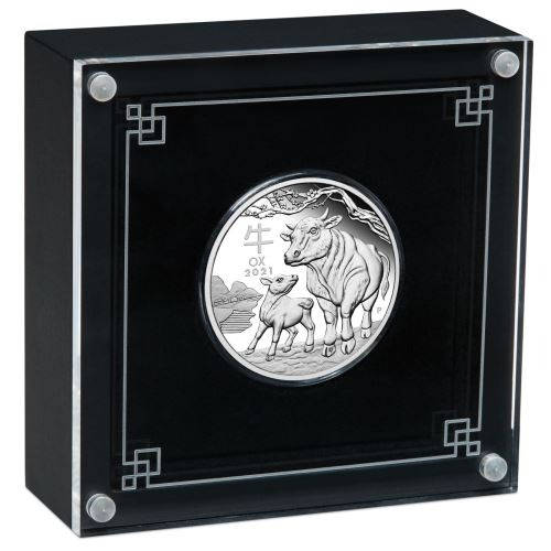 0-07-2021-Year-of-the-Ox-1-2oz-Silver-Proof-Coin-InCase-HighRes