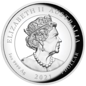 0-08-2021-WingedVictory-1oz-Silver-Proof-HighRelief-Coin-Obverse-HighRes