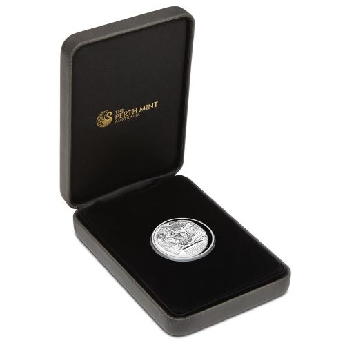 0-09-2021-WingedVictory-1oz-Silver-Proof-HighRelief-Coin-InCase-HighRes
