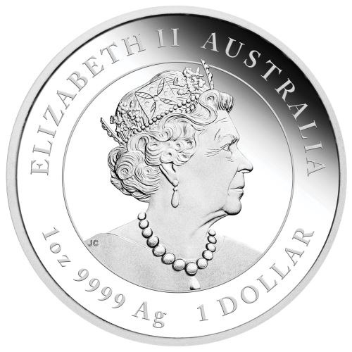 0-16-2020-Year-of-the-Ox-1oz-Silver-Proof-Coloured-Coin-Obverse-HighRes
