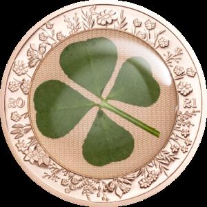 29398-Ounce-of-Luck-2021-r-910x910