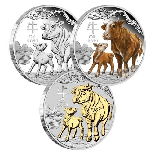 5296-03-2021-Year-of-the-Ox-1oz-Silver-Proof-Coin-OnEdge-HighRes