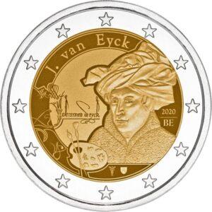 Belgia2020-Eyck