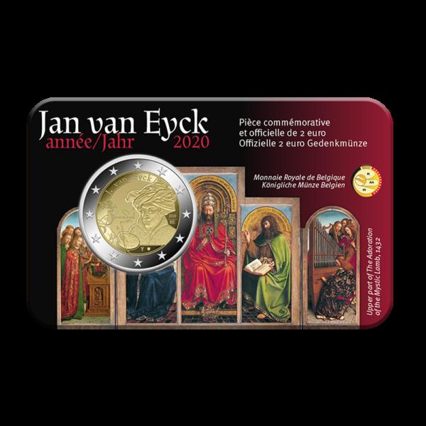 Belgia2020-Eyck1