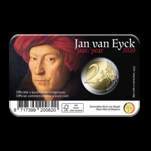 Belgia2020-Eyck2