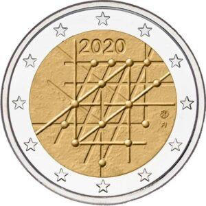 Fin2020