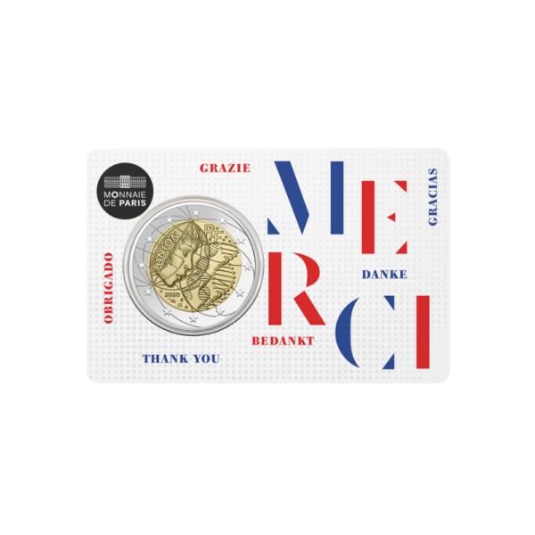 Fr2020-Medical-card2