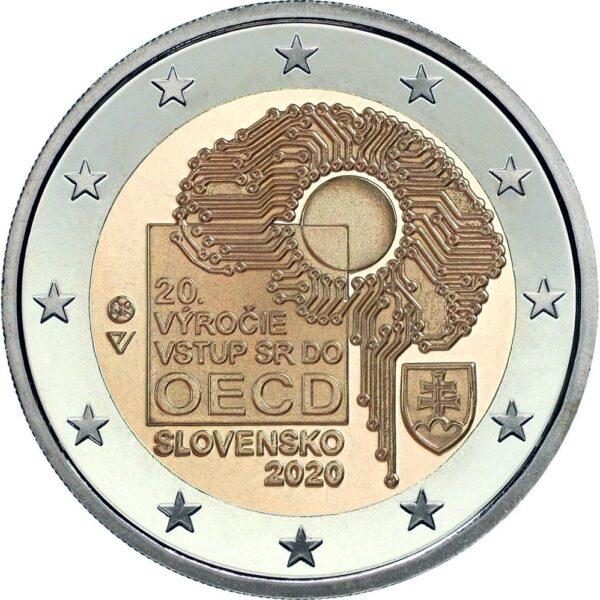 Slovakkia2020-OECD