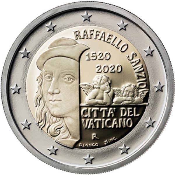 Vatic2020-Raffael