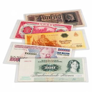 basic-banknote-sleeves-158-x-75-mm