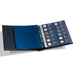 coin-album-classic-optima-european-2-euro-commermomative-coins-incl-slipcase-blue-1-2
