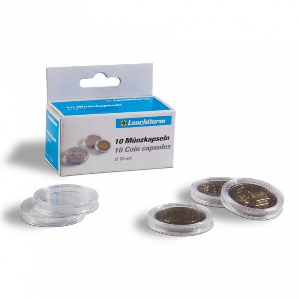 coin-capsules-inner-diameter-27-mm-1