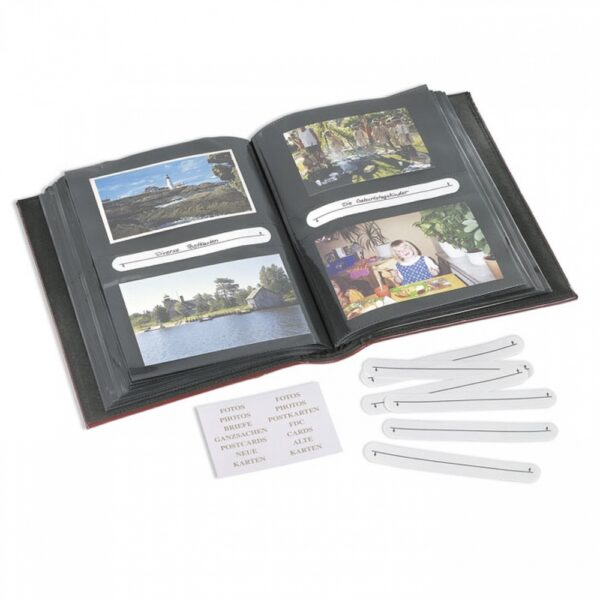 multipurpose-album-for-200-postcards-letters-standard-photos-or-100-panorama-photos-1