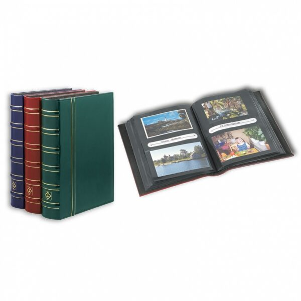 multipurpose-album-for-200-postcards-letters-standard-photos-or-100-panorama-photos-2