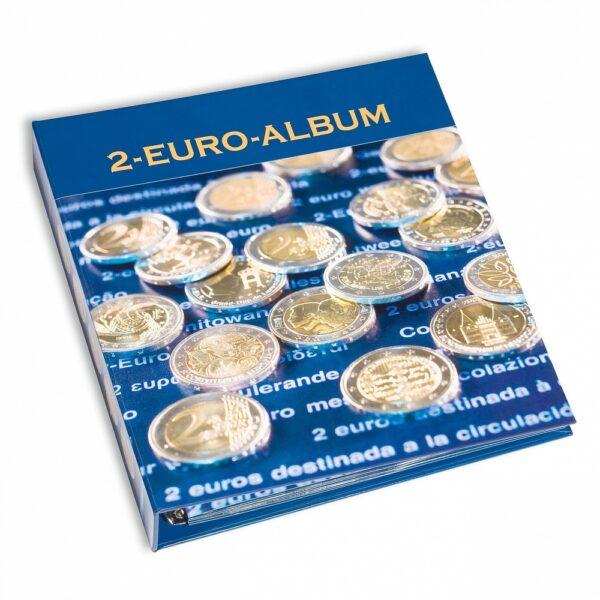 numis-2-euro-pre-printed-album-of-european-countries-german-version
