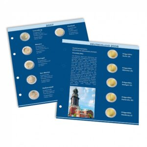 numis-nachtraege-fuer-2-euro-gedenkmuenzen-aller-euro-laender-dt-version-2