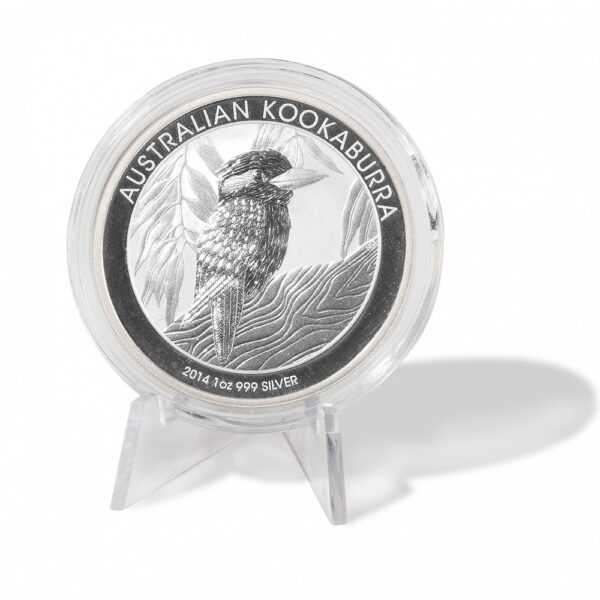 coin-stand-s-pack-of-5