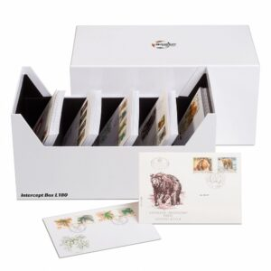 intercept-l-180-box-for-coin-sets-postcards-letters-and-documents-up-to-80-x-160-mm-2-1