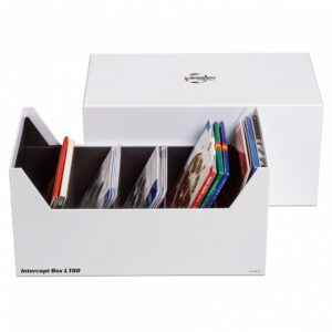 intercept-l-180-box-for-coin-sets-postcards-letters-and-documents-up-to-80-x-160-mm-2
