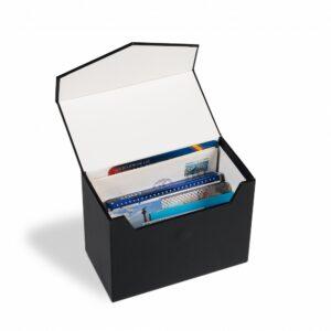 logik-mini-archive-box-c6-black-1
