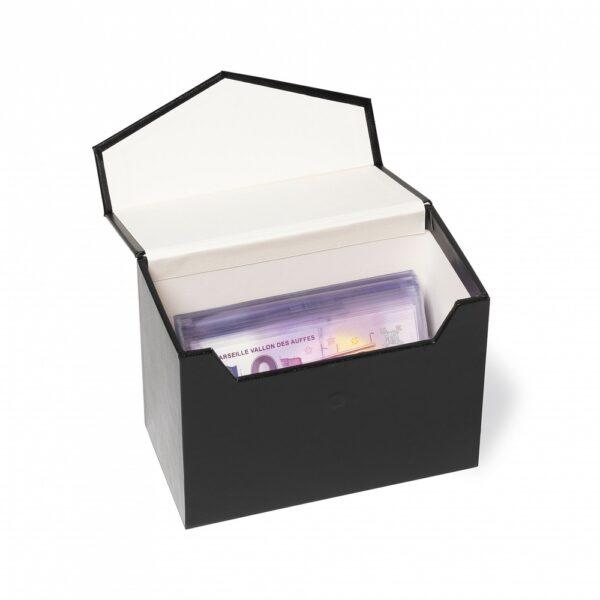 logik-mini-archive-box-c6-black-3