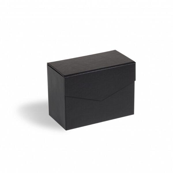 logik-mini-archive-box-c6-black