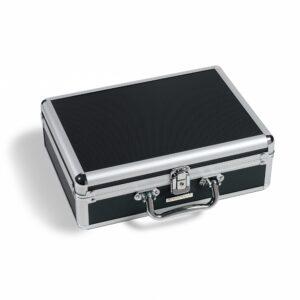 small-coin-case-cargo-s6-black-1