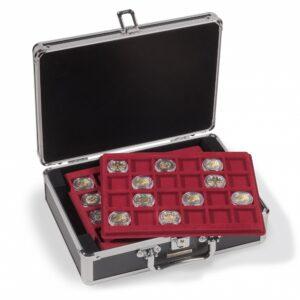 small-coin-case-cargo-s6-black