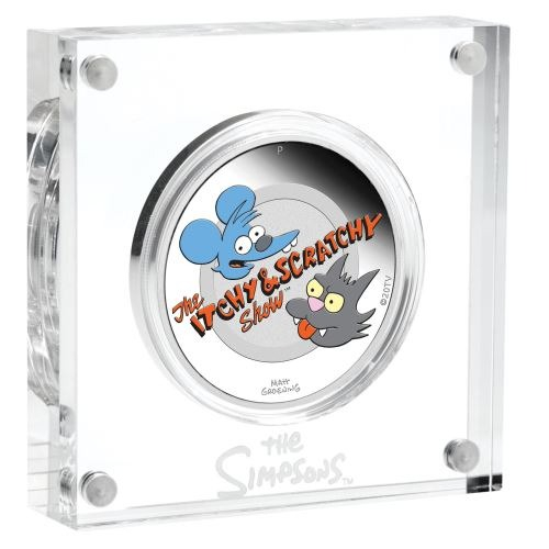 0-04-2021-Simpsons-Itchyandscratchy-1oz-Silver-Proof-Coloured-Coin-InCase-HighRes