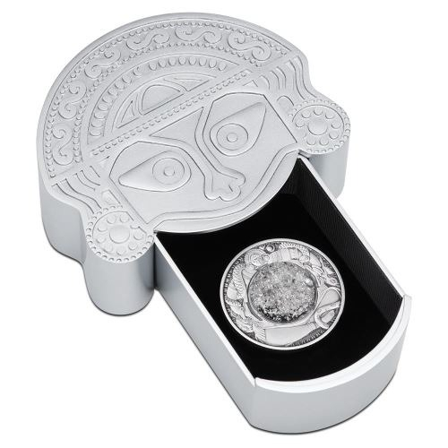 TearsOfTheMoon-2oz-Silver-Antiqued-Coin-InCase-HighRes