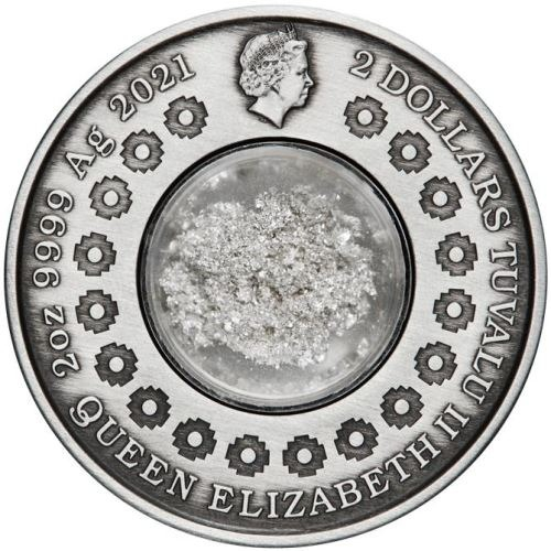 TearsOfTheMoon-2oz-Silver-Antiqued-Coin-Obverse-HighRes2