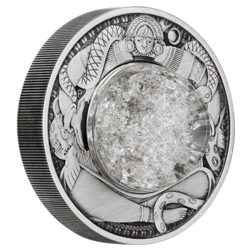 TearsOfTheMoon-2oz-Silver-Antiqued-Coin-OnEdge-HighRes1