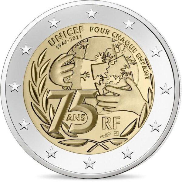 fr2021unicef
