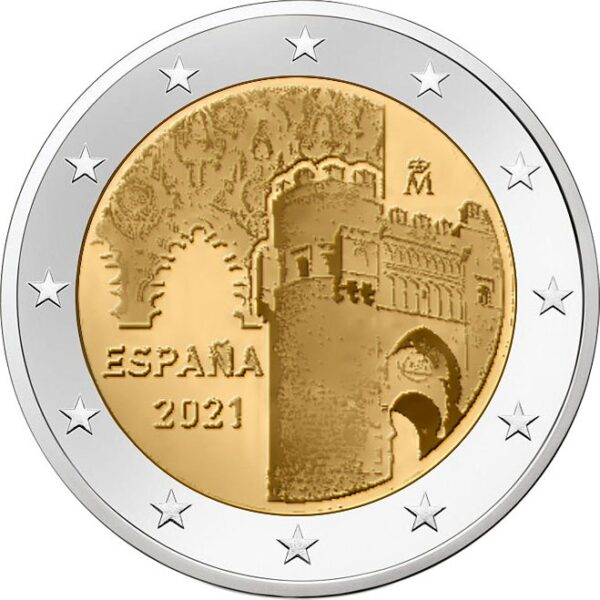 spain2021-toledo