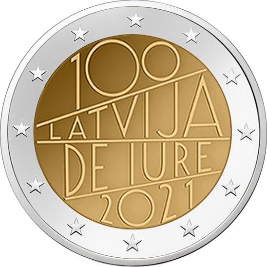 laeti-2021