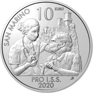 sm-2020-10eur2