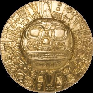 29494-Inca-Sun-God-r-910x910