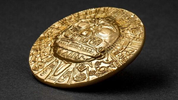 29494-Inca-Sun-God-s3web-1280x720