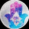 29522-Hand-of-Hamsa-r-910x910